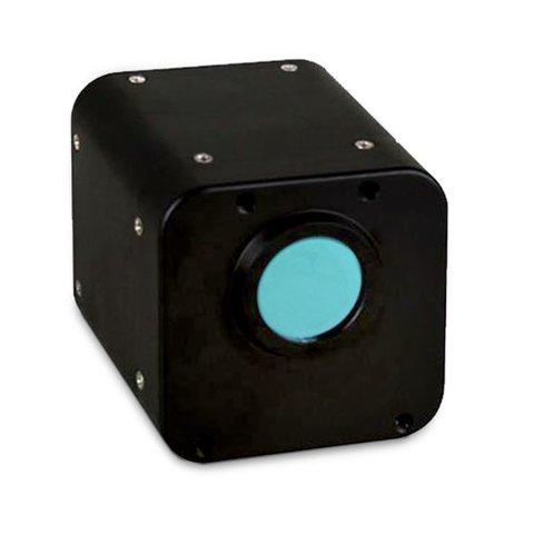 Інфрачервона камера NV628