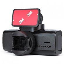 Відеореєстратор із G сенсором і GPS Datakam MAX 6 - Короткий опис