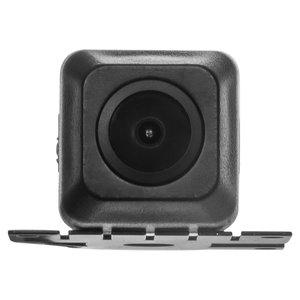 Автомобильная камера заднего вида для Toyota c динамическими линиями