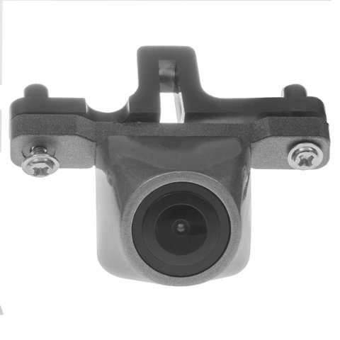 Car Front View Camera for Lexus ES 2013 MY