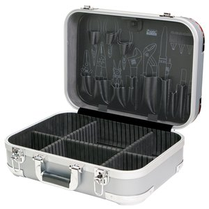 Tool Case Pro'sKit TC-2009 with Pallet 1PK-2009