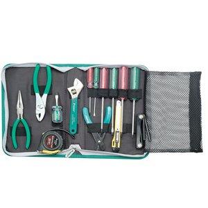 Multi-Purpose Tool Kit Pro'sKit PK-2091M