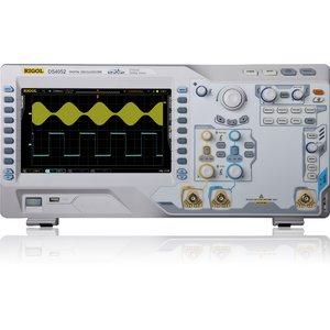 Digital Oscilloscope RIGOL DS4052