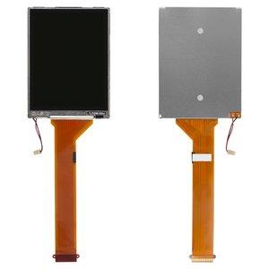 LCD for Samsung NV-10, NV-11, NV-12, NV-7, NV-9 Digital Cameras