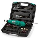 Rotary Tool Kit Pro'sKit PT-5501I