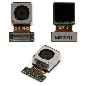 Camera compatible with Samsung A300F Galaxy A3, A300FU Galaxy A3, A300H Galaxy A3, (refurbished)