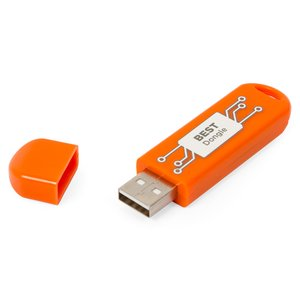 BEST Dongle