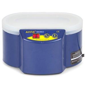 Ультразвуковая ванна AOYUE 9050 (0,5 л)