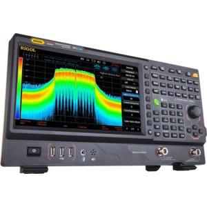 Анализатор спектра реального времени RIGOL RSA5032