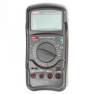 Цифровий мультиметр UNI-T UTM 153 (UT53)
