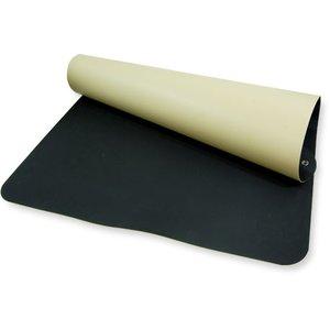 Антистатический настольный коврик Warmbier 1402.663.R