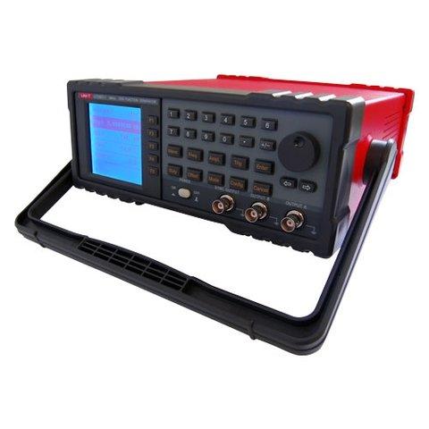 Генератор сигналів UNI T UTG9020B