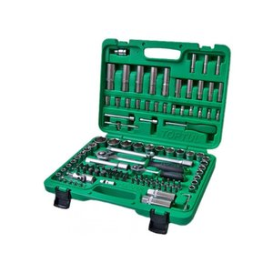 Набір інструментів TOPTUL GCAI108R